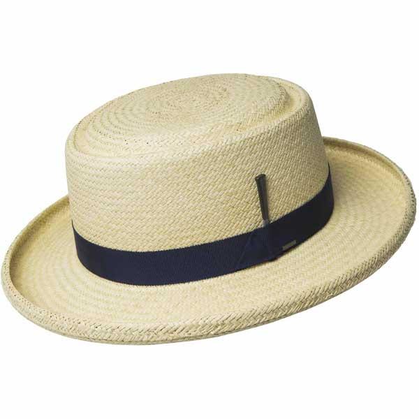 برند بایلی Bailey تولید کننده انواع کلاه