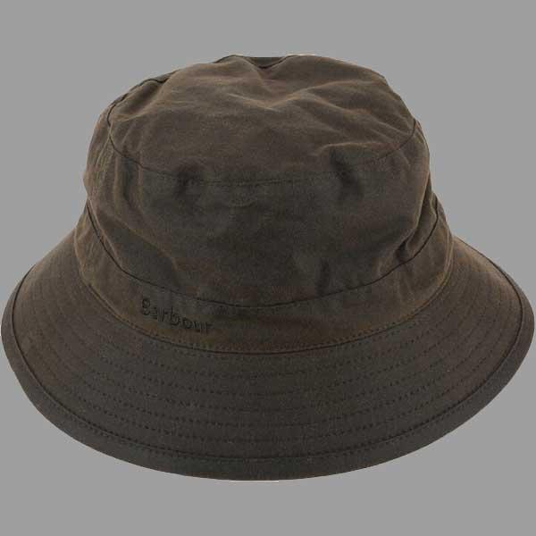 کلاه مردانه برند Barbour
