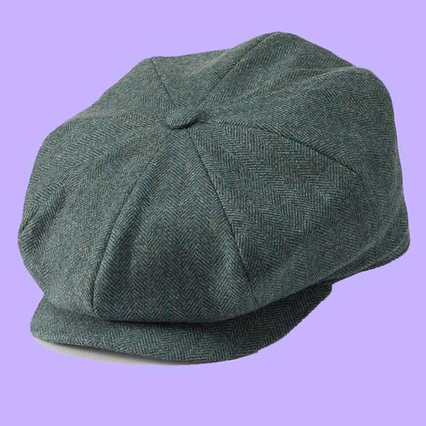 کلاه مربوط به برند Lock & Co